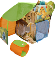 Play-tent-se