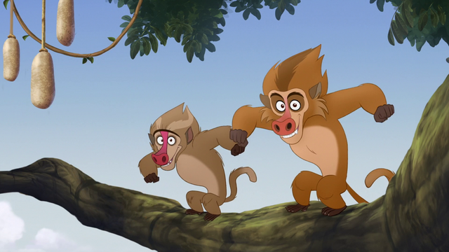 File:The-traveling-baboon-show (178).png