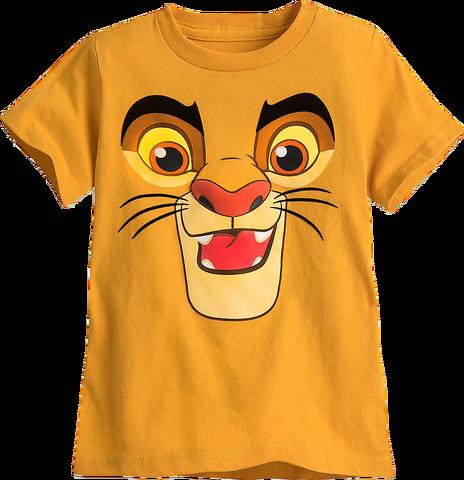 File:Kionface-shirt-1.png