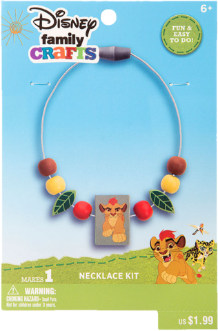 File:Necklace-kiontlg.png