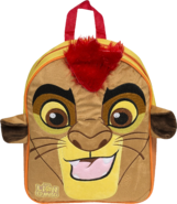 Kion-backpack-headv2