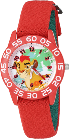File:Kion-red-watch.png