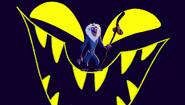 Beware-the-zimwi-hd (96)