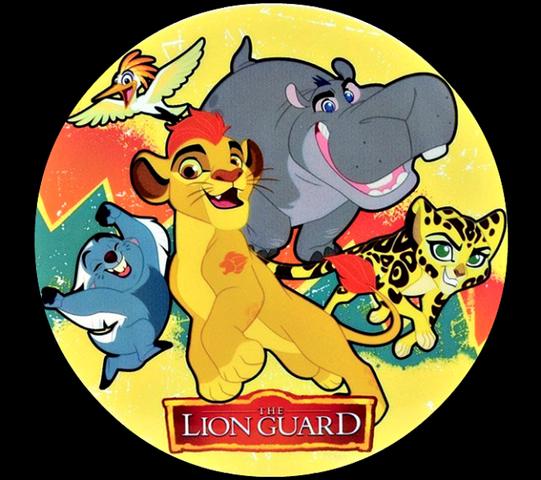File:Lionguard-plate-edit.png