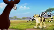 The-imaginary-okapi (352)