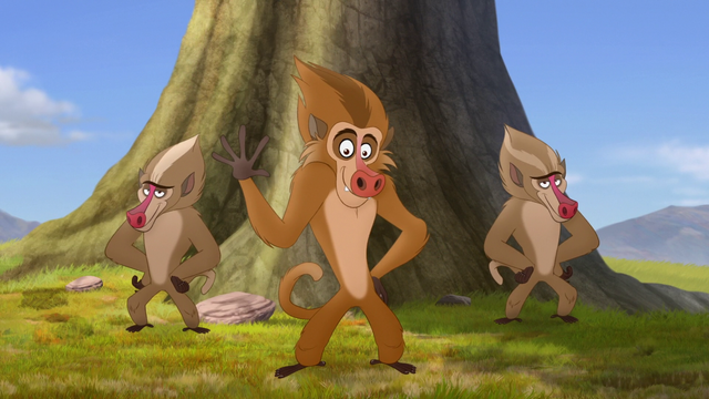 File:The-traveling-baboon-show (192).png