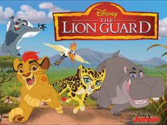 File:The Lion Guard (app) Title.jpg