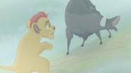 The-lost-gorillas (258)