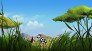 The-imaginary-okapi (329)