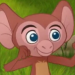 File:Youngmonkey-profile.png