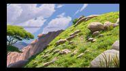 117 162 Rocky Ridge Steep Slope Adjust