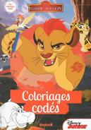 Fr-color-tlg