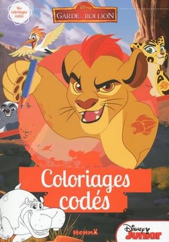 File:Fr-color-tlg.png