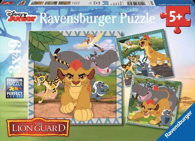 File:3xraven-lionguard.png