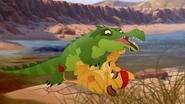 Let-sleeping-crocs-lie (177)
