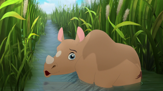 File:Beshte-and-the-hippo-lanes (60).png