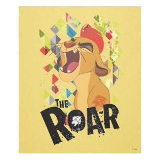 File:Lion guard kion roar fleece blanket-r400580cb9ac347a09f168c3c3ef55d20 zke88 324.jpg