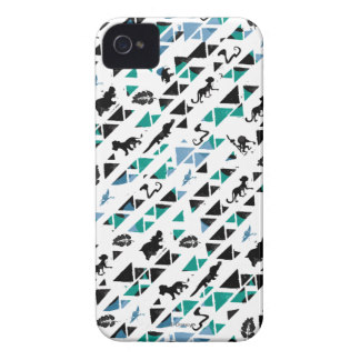 File:Lion guard mosaic pattern iphone 4 case-r8b880f75e05e4f23b0af6c50d158147e a460e 8byvr 324.jpg