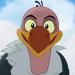 File:Vultures-profile.png