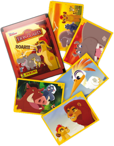 File:Sticker-packs.png