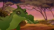 Let-sleeping-crocs-lie (268)