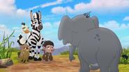 Follow-that-hippo (218)