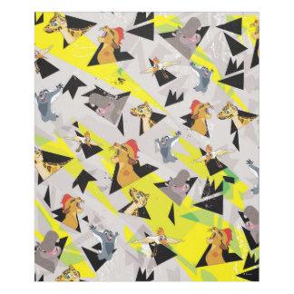 File:Lion guard triangle pattern fleece blanket-r9fa79bb533e94cdeaacb9055709f839f zke88 324.jpg
