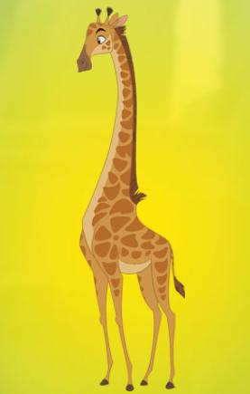 File:Giraffe-p.png