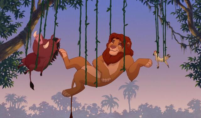 File:Lionking3-disneyscreencaps.com-5691.jpg
