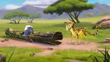 The-imaginary-okapi (120)