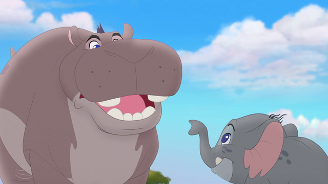 File:Follow-that-hippo (66).png
