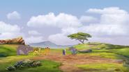 Bunga-the-wise-hd (362)
