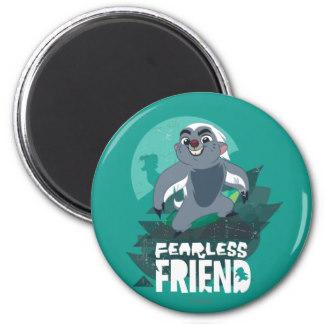 File:Lion guard fearless friend bunga magnet-rfd63563f9f6e4f188140f974f9039ca2 x7js9 8byvr 324.jpg
