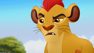 Never-roar-again-hd (507)