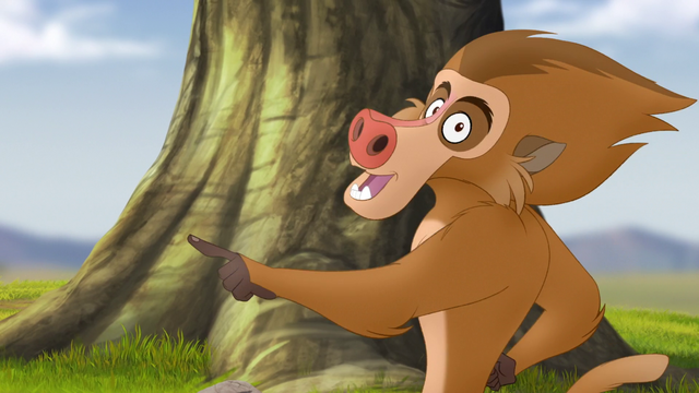 File:The-traveling-baboon-show (172).png