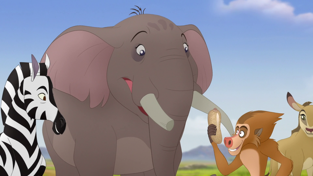 File:The-traveling-baboon-show (93).png