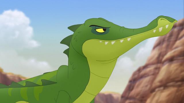File:Let-sleeping-crocs-lie (504).png