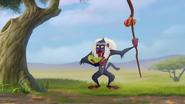 Bunga-the-wise-hd (124)