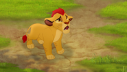 Never-roar-again-hd (356)