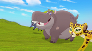 The-imaginary-okapi (418)