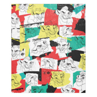 File:Lion guard kion expressions pattern fleece blanket-r7e5c23afd69a40e8bc8f46bb23533407 zke88 324.jpg