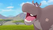 The-imaginary-okapi (396)