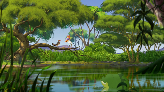 File:Ono-the-tickbird (364).png
