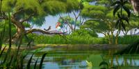 Makuu/Gallery/Ono the Tickbird