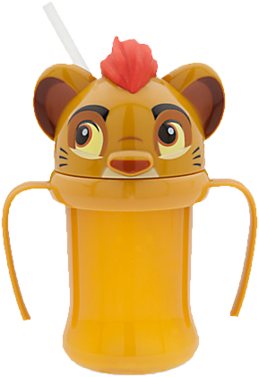 File:Kion-cup.png