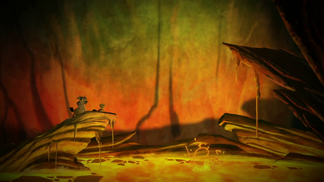 File:The-rise-of-scar-preview (16).png