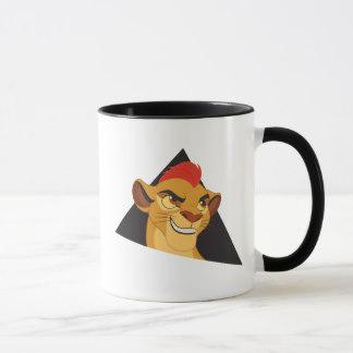 File:Lion guard kion character art mug-r54f0c3e0ae534f629532ed52d6e9697d kfpv5 324.jpg