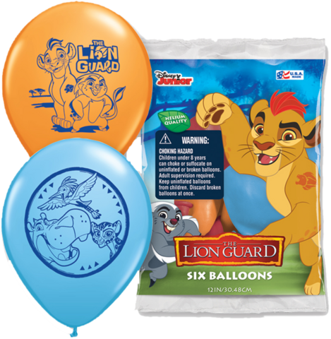 File:Lionguard-balloons.png