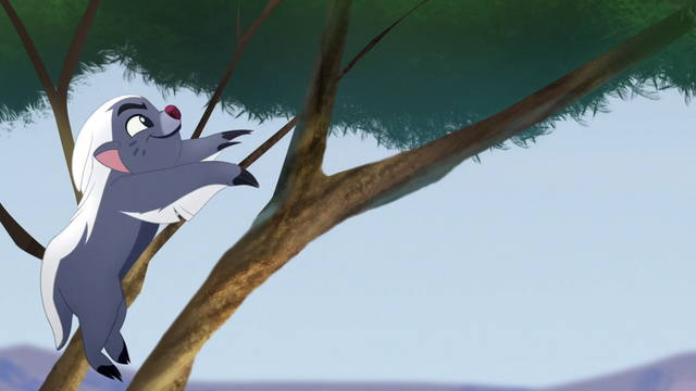 File:Ono-the-tickbird (207).png