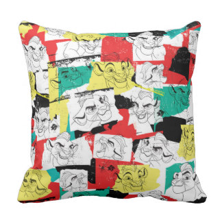 File:Lion guard kion expressions pattern throw pillow-re6cf140f69b54a21bcd1b1a48ae2cc1e 6s30w 8byvr 324.jpg